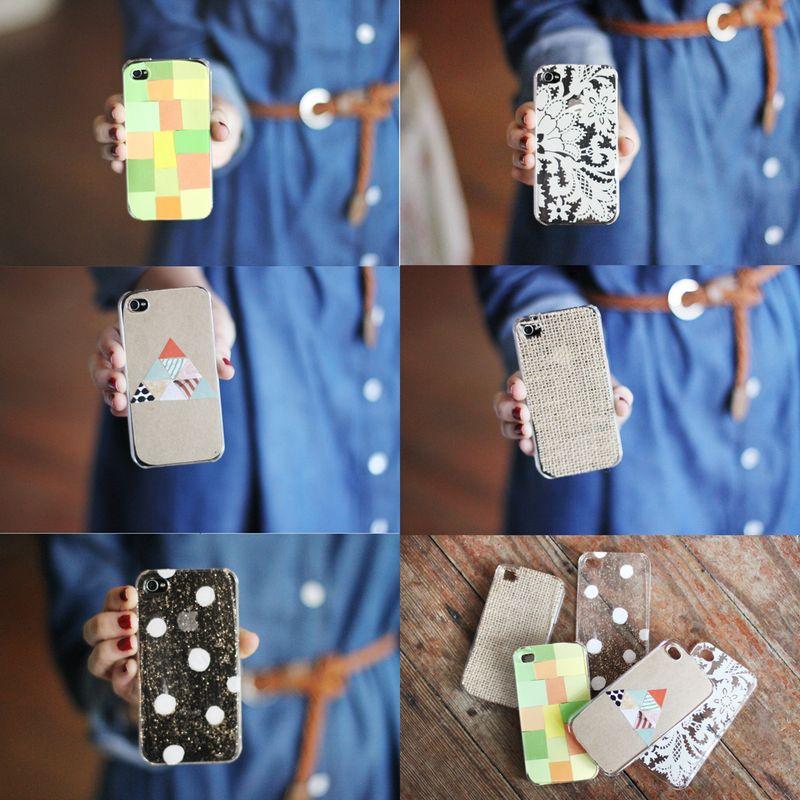 Iphone cases3