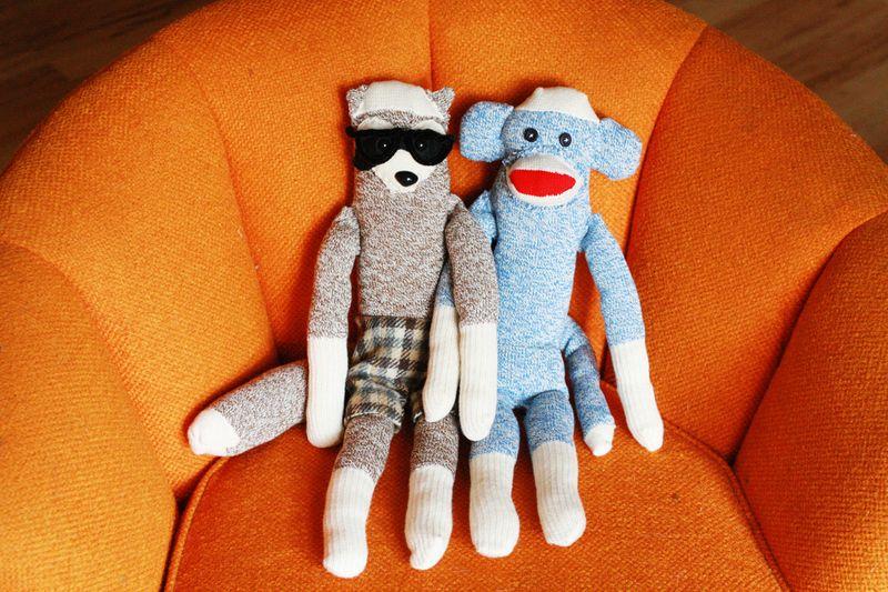 Plush dolls1b