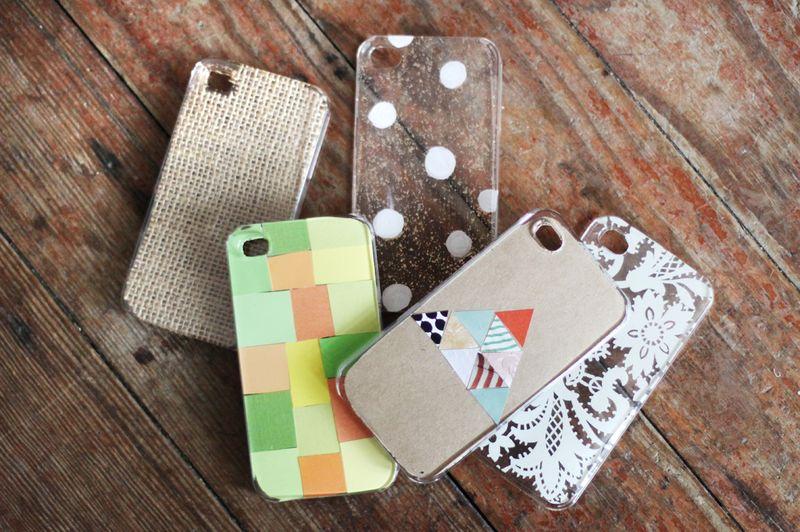Iphone cases1