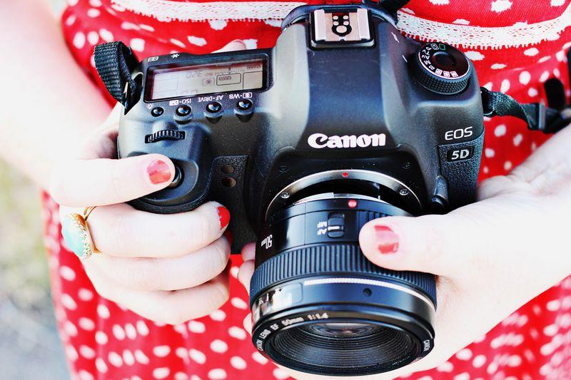 Free lensing 2