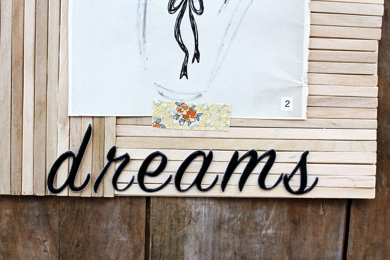 Night dreams 3