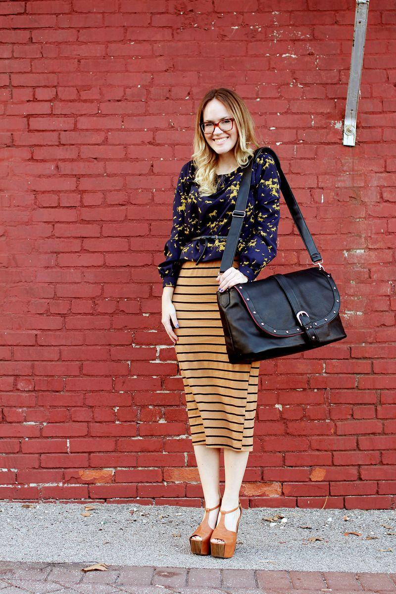 Sister Style Emma Chapman