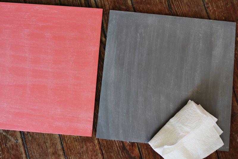 Chalkboard 4