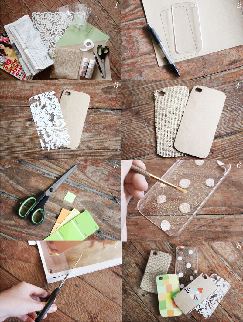 Make Your Own Iphone Case A Beautiful Mess,Unique Spider Web Tattoo Designs