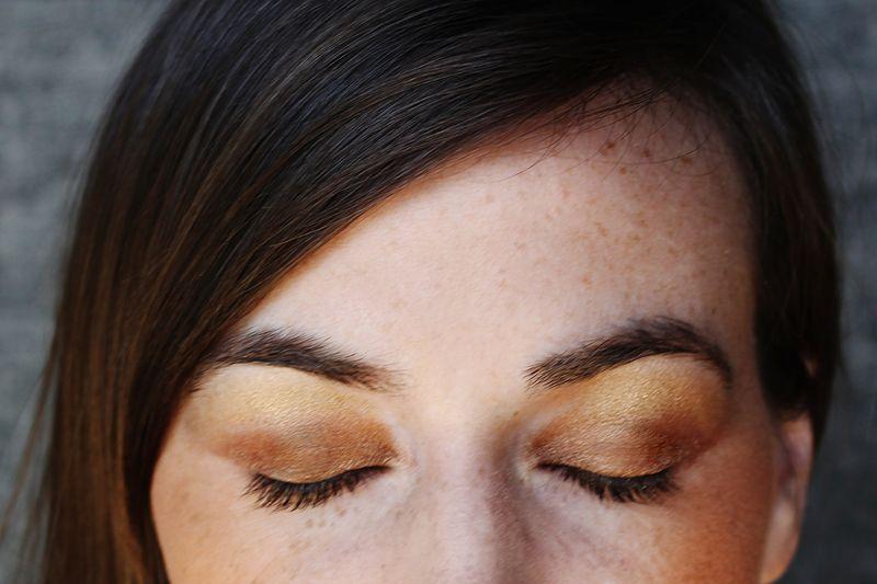 3- eyeshadow