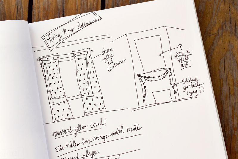 Home Decor Journal