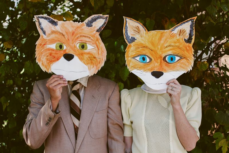 Last Minute Costume Ideas For Couples A Beautiful Mess