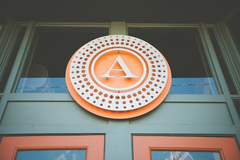 Askinosie_building