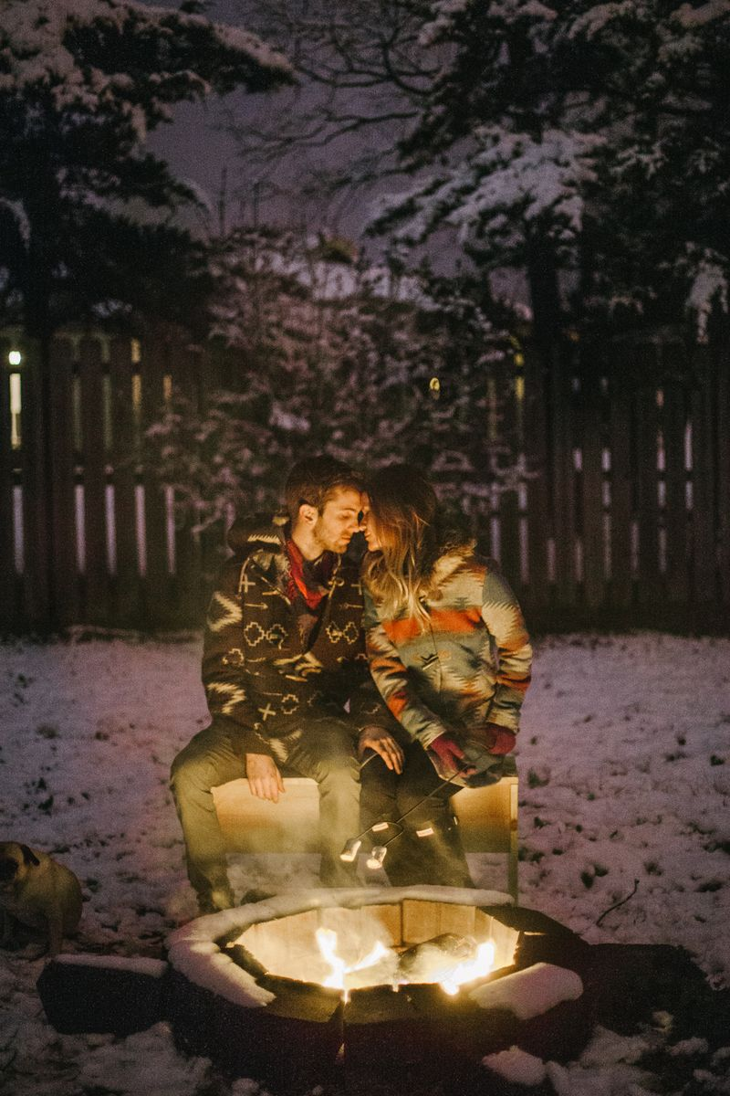 Emma-trey-winter-engagement-photos-9808