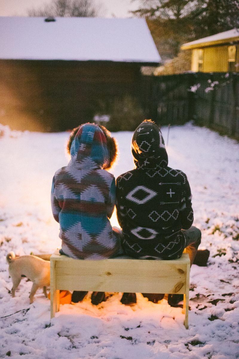 Emma-trey-winter-engagement-photos-9775