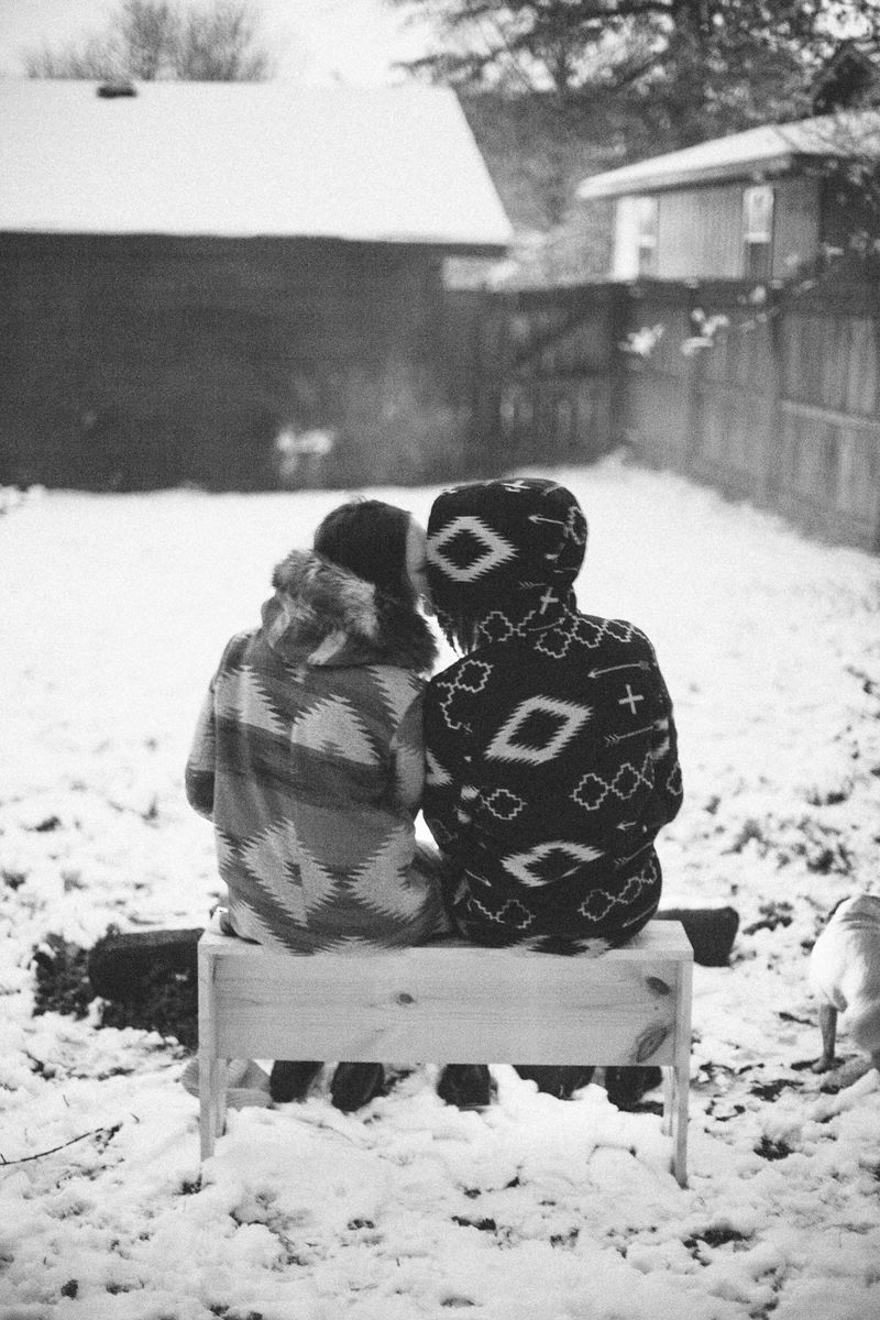 Emma-trey-winter-engagement-photos-9780-2