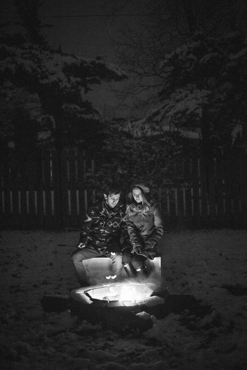 Emma-trey-winter-engagement-photos-9753-2