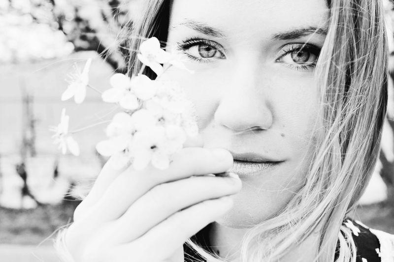 Emma Chapman : A Beautiful Mess