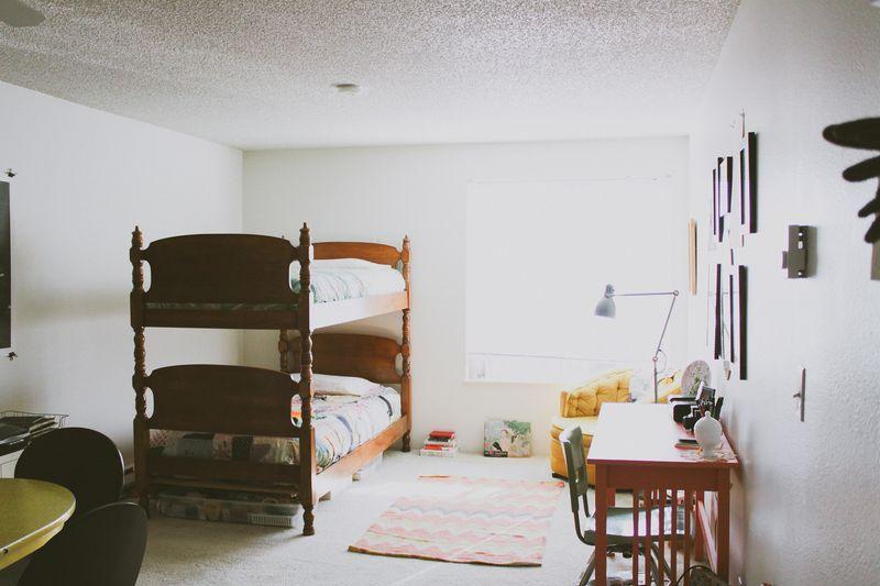 Apartment-tour-5703