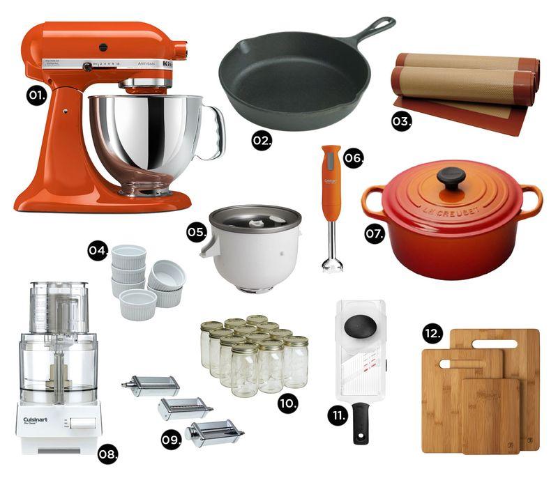 KitchenEssentials_collage