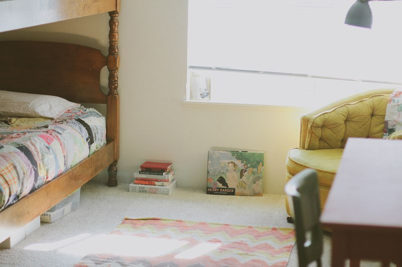 Apartment-tour-5660
