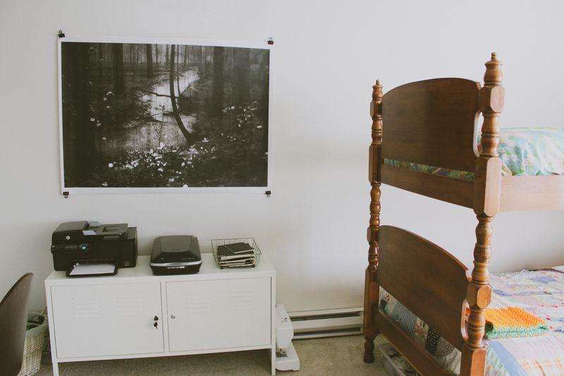 Apartment-tour-5735
