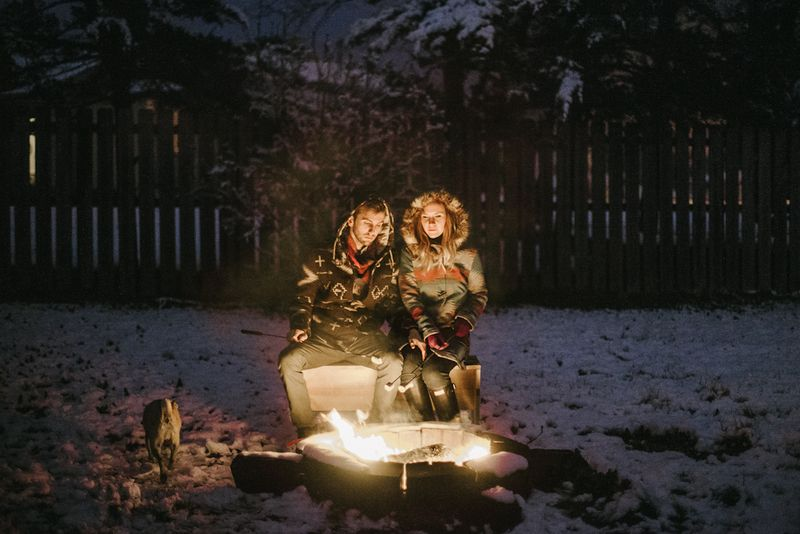 Emma-trey-winter-engagement-photos-9755
