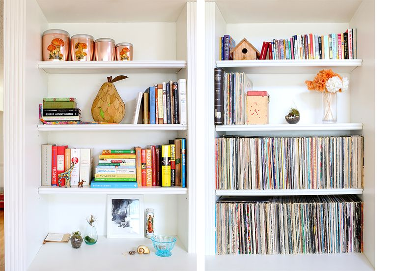 At Home With Andrea (Drea) Duclos