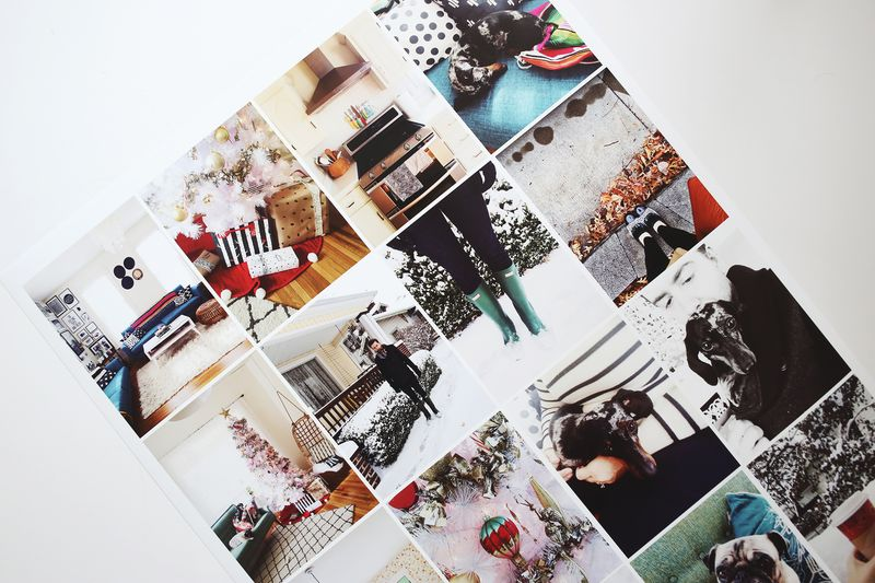 Printing 3x4 inch photos at home