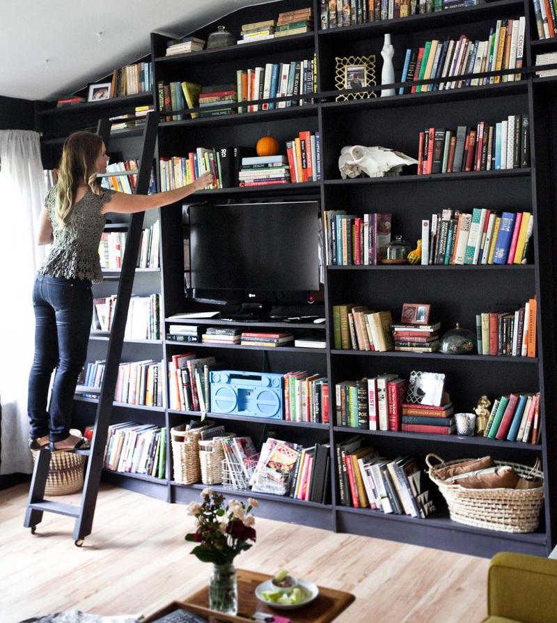A Beautiful Mess Book Club