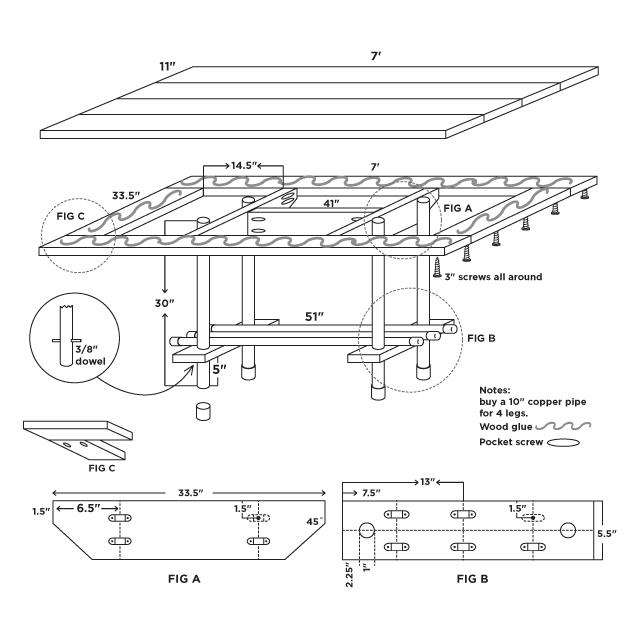Tablediagram_CS6