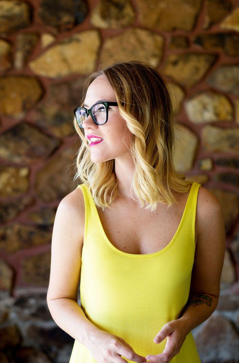 Emma Chapman
