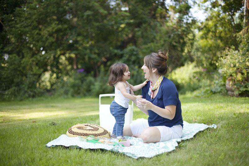 Fun & Free Family Date Idea
