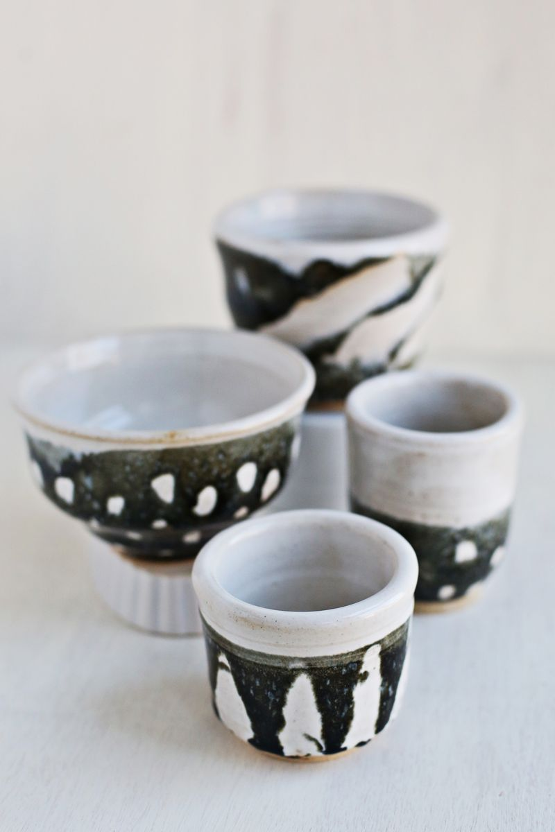 Pottery classes in Springfield MO