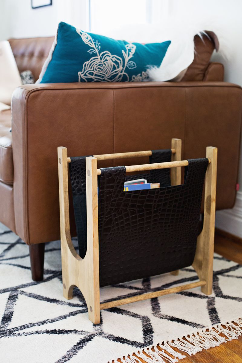 15 DIY Projects That Will Convince You To (Finally!) Get A Jig Saw (click through to see all of them)