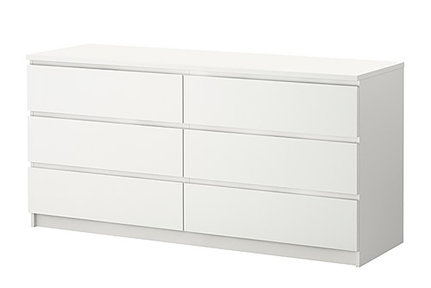 Malm-drawer-dresser-white__0132188_PE286968_S4