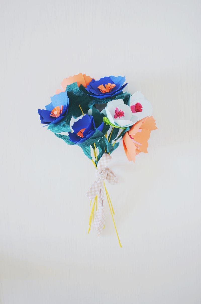 Paperflowers-horizontal