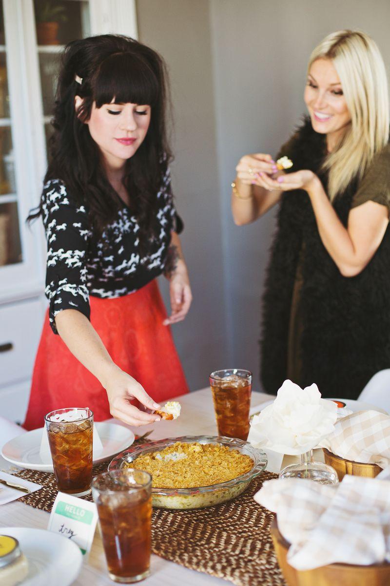 Best jalapeno popper dip recipe