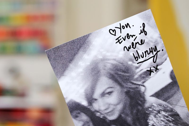 How to scrapbook your memories with not-so-good photos