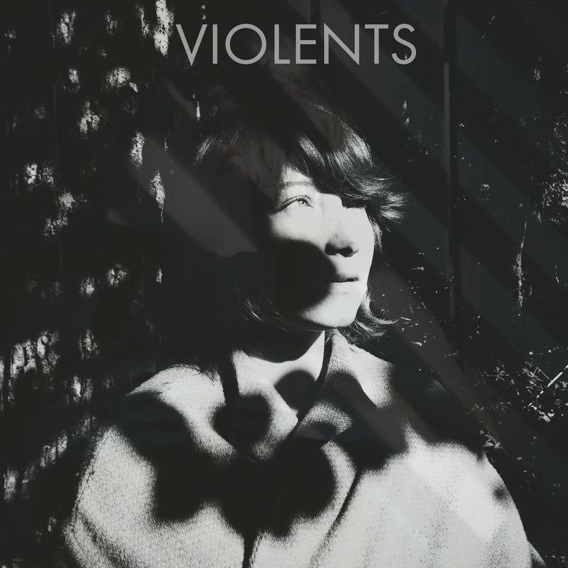 Violents music