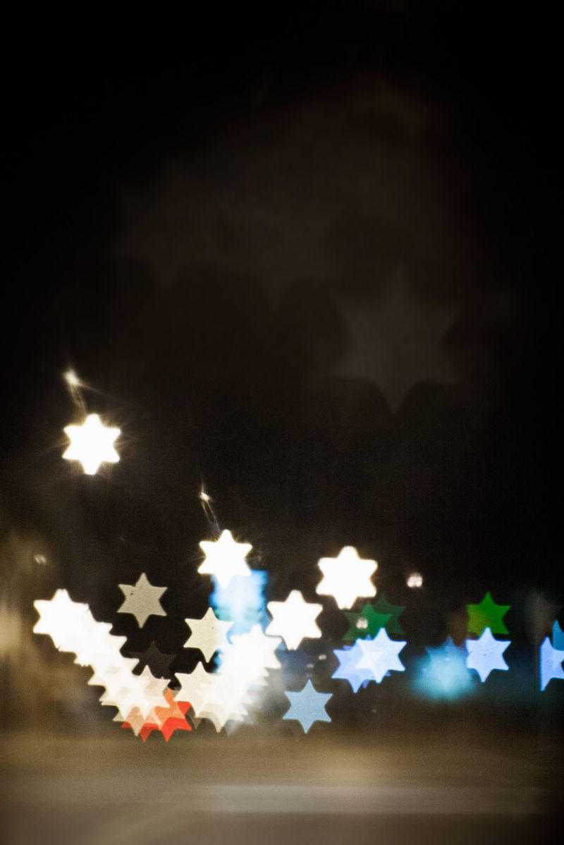 Shapes in bokeh
