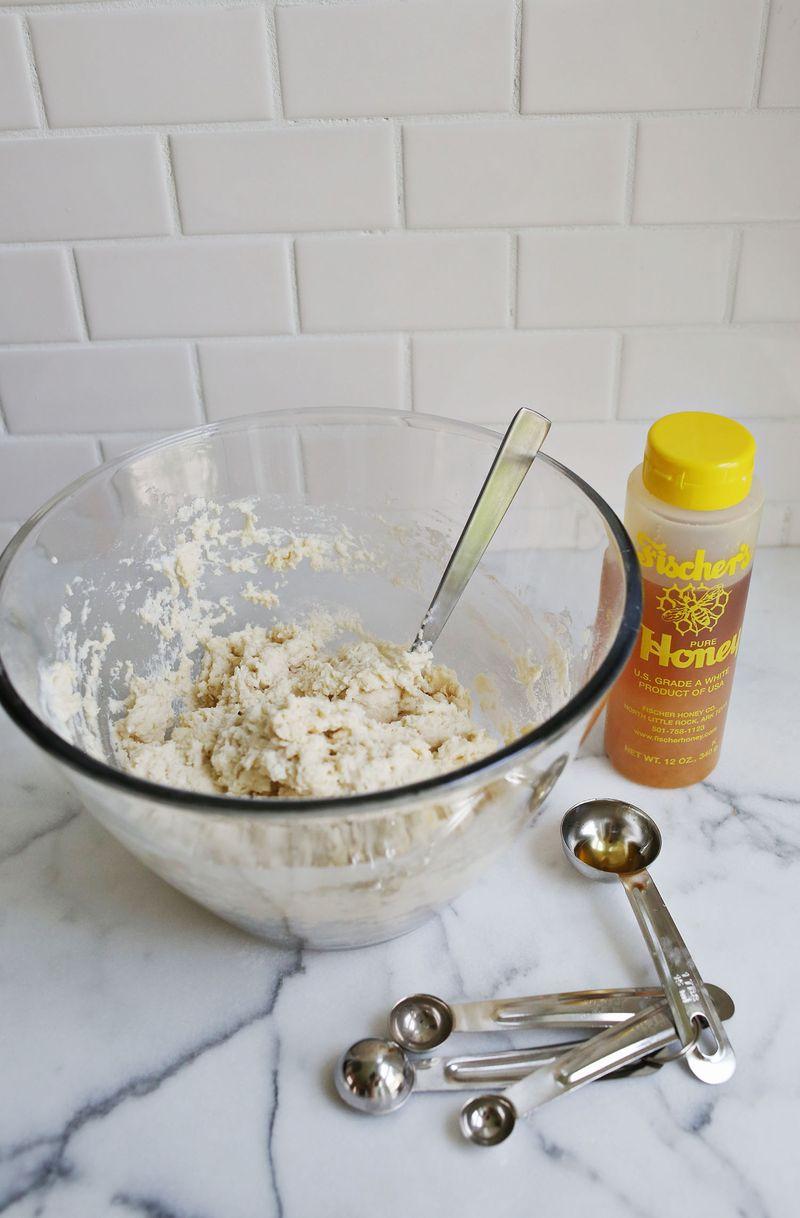 Best buttermilk biscuit recipe