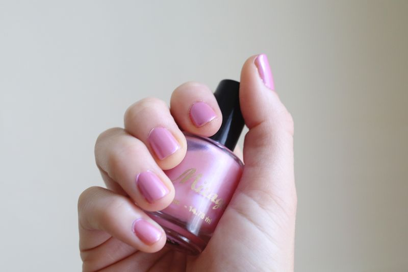 Iridescent nail polish uk dating