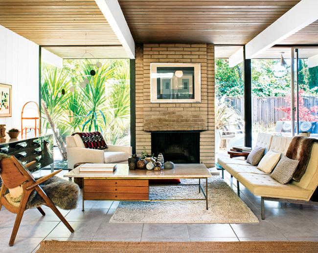 Dwell-neely-living-room