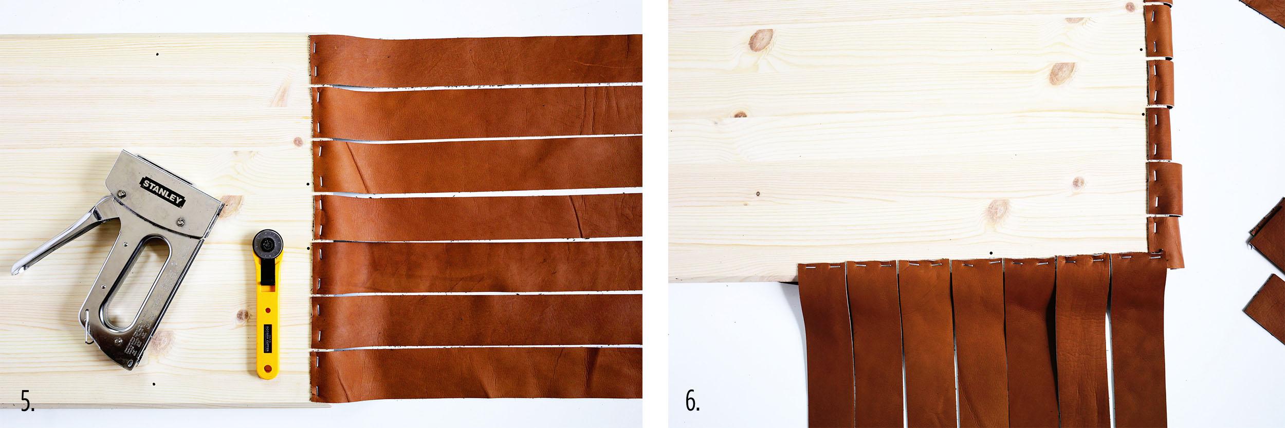 Steps5-6