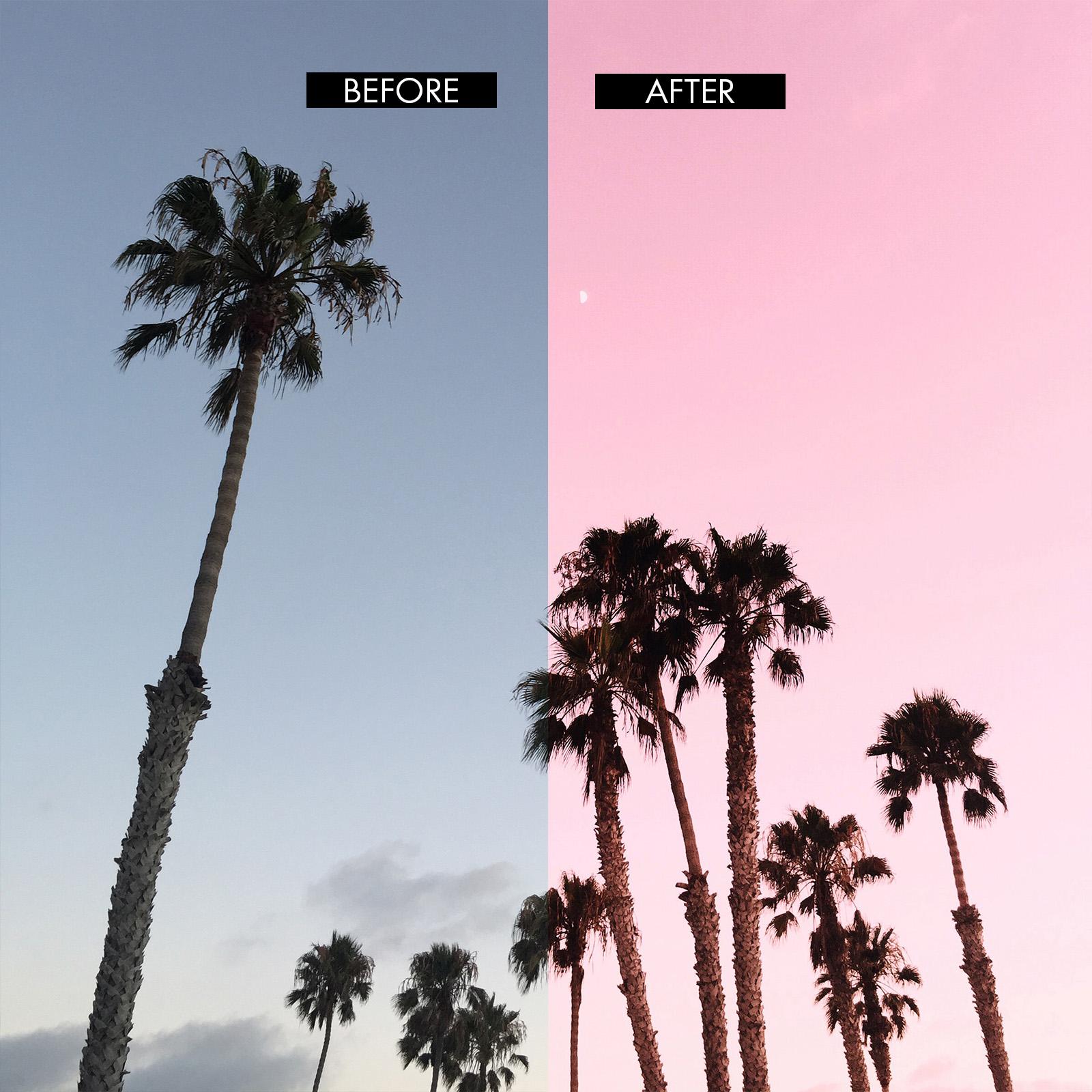 2016-12-07-pinkskies