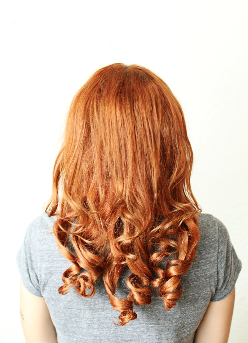 32 Favorite Hair Tutorials - A Beautiful Mess