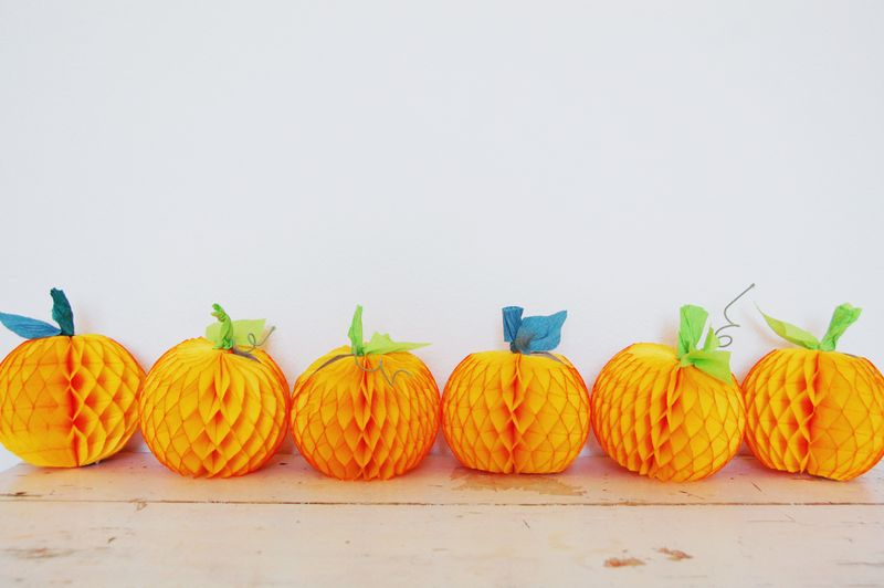 Pumpkins done copy