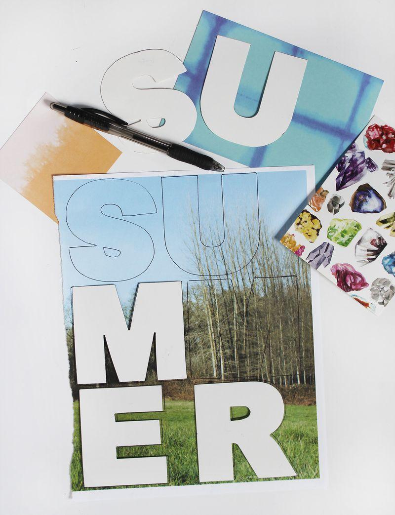 SummerDieCut2