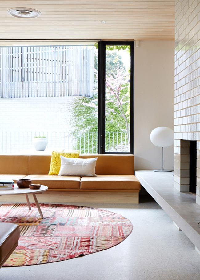 Design Style 101 International