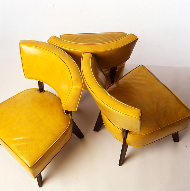 Brentwood-chairs-william-haines