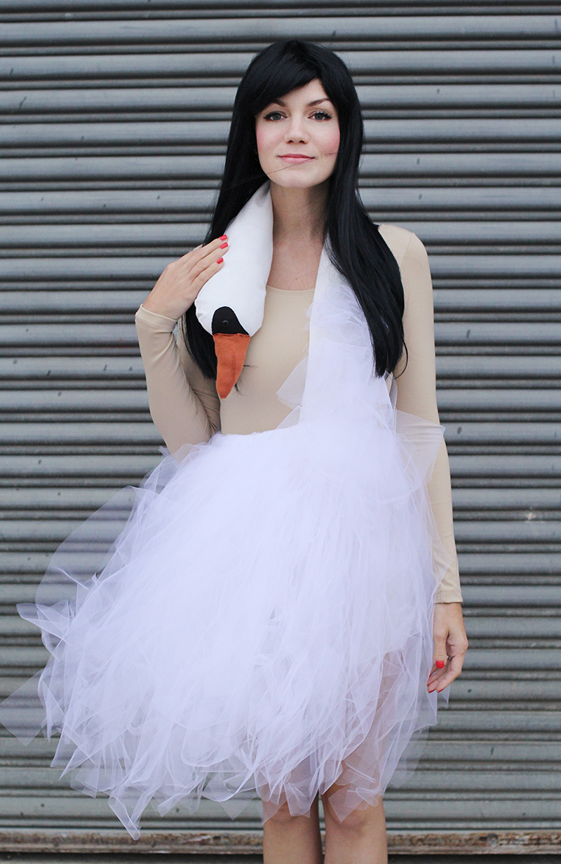 20 halloween costume ideas! - a beautiful mess