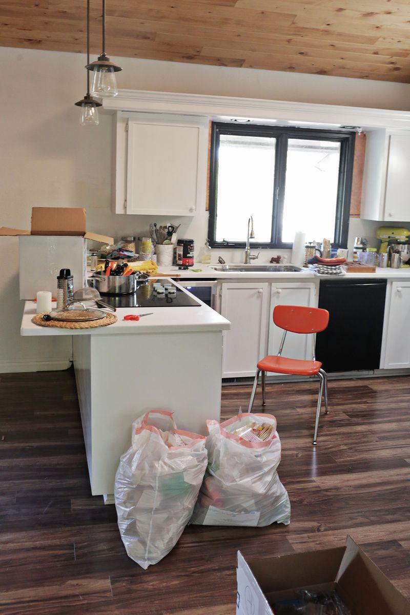 Emma's kitchen