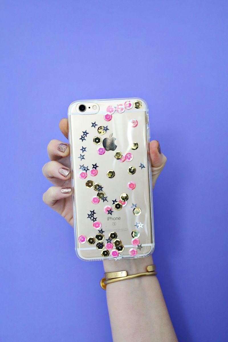 Cell phone Ideas