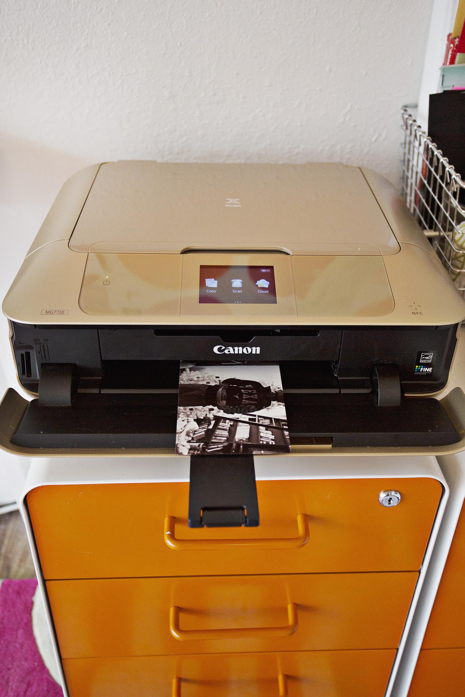 Print your photos